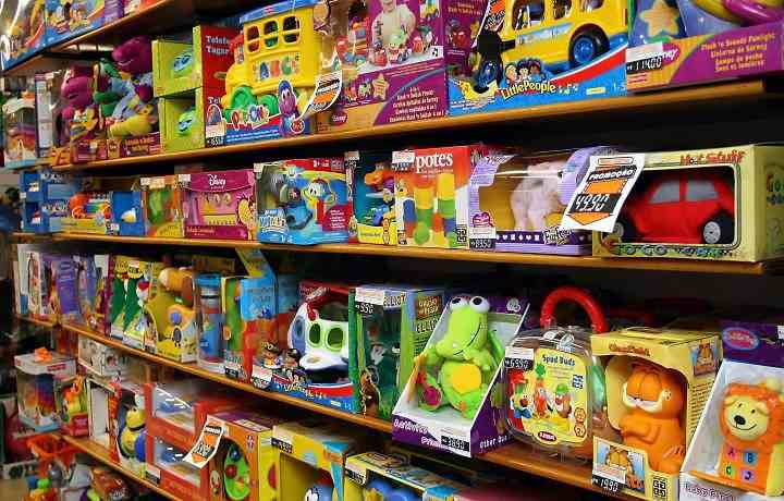 loja-brinquedos